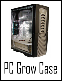 PC-Grow-Case